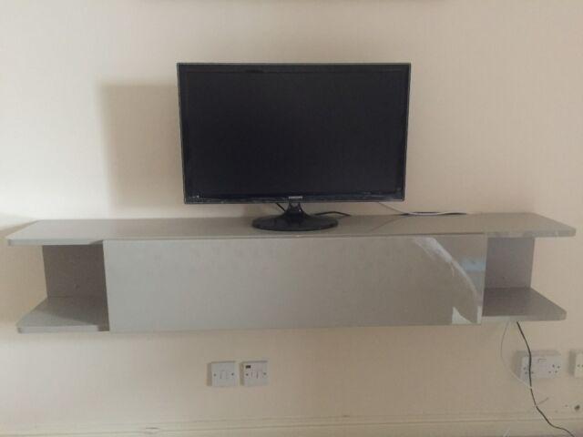 Ikea Mostorp Tv Unitshelf In Southampton Hampshire Gumtree