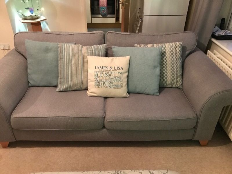 dfs sofas london road glasgow homedesignview co