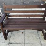 Garden Bench Can Deliver In Anniesland Glasgow Gumtree