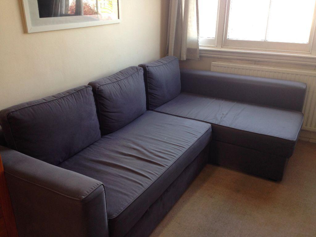 barn sofa l shaped sofa ikea
