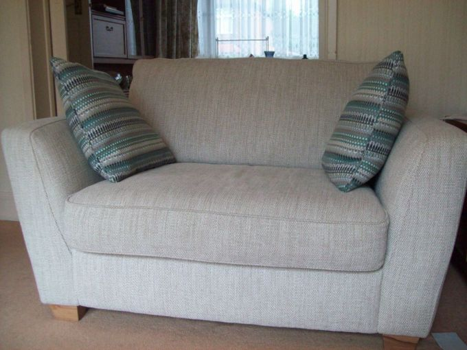 dfs sofia corner sofa reviews homeminimalist co