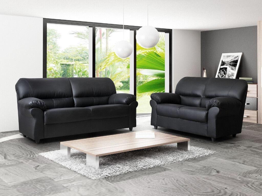 *BRAND NEW* Candy Sofas/ 3+2 Seater Sofa Set Or Corner