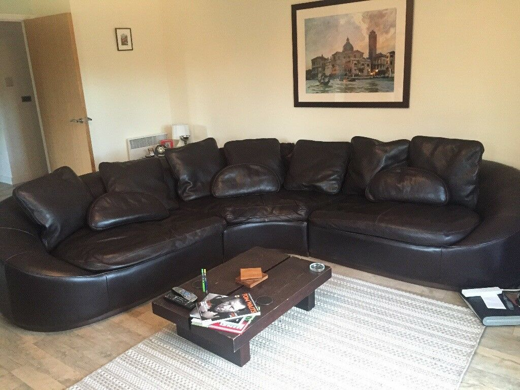 Fine Large Corner Sofa Gumtree London Looksisquare Com Ocoug Best Dining Table And Chair Ideas Images Ocougorg