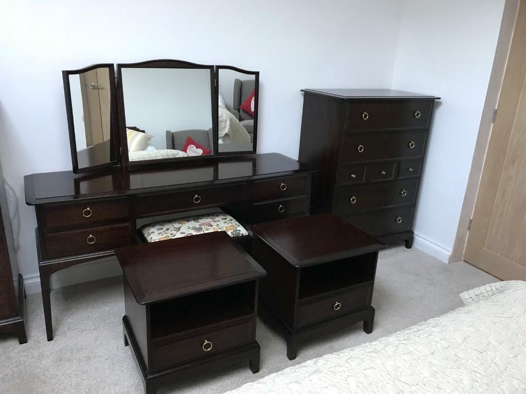 Gumtree Stag Minstrel Bedroom Furniture Psoriasisguru Com