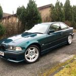 1998 Bmw E36 328i For Sale Thxsiempre