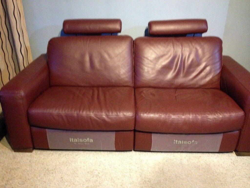 Gumtree Aberdeen 2 Seater Sofa Brokeasshome Com