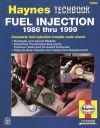 Repair Manual-Specialized Haynes 10220