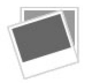 Dollhouse Chandelier S 6 Arm Real Crystals Nib Miniature Lighting Co