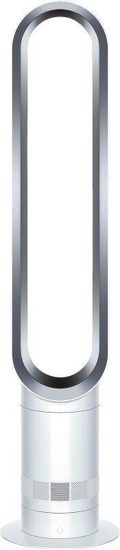 Dyson AM07 Weiss Turmventilator oszillierend  Ventilator NEU OVP