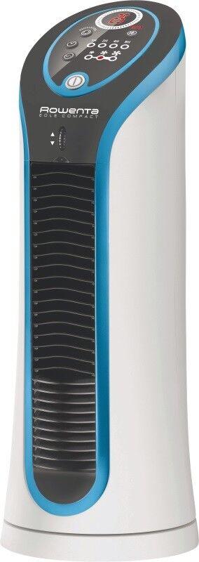 Rowenta VU6210 EOLE COMPACT Turmventilator Standventilator