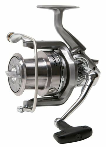 Daiwa-NEW-Crosscast-X-5000-5500-5000LD-Carp-Fishing-Big-Pit-Reels-PRICE-DROP