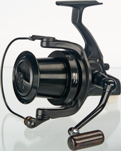 TF-Gear-DL-Black-Edition-Big-Pit-Reel-Ex-Demo