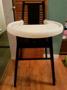Chaise Haute Buy Or Sell Feeding High Chairs In Gatineau