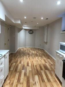 Richmond Hill Basement Apartment Apartments Amp Condos