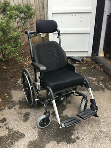 Used Wheelchair For Sale Kijiji Free Classifieds In