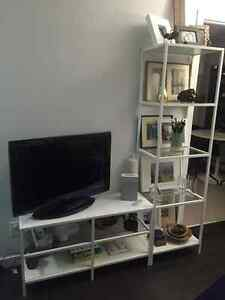 Ikea Buy Or Sell TV Tables Amp Entertainment Units In