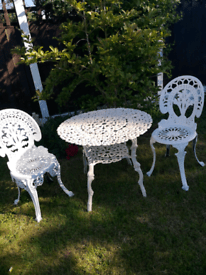patio table for sale garden furniture