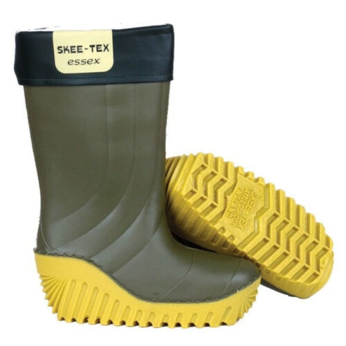 Brand-new-Skeetex-Skee-Tex-Thermal-Moon-Boots-All-Sizes-Available