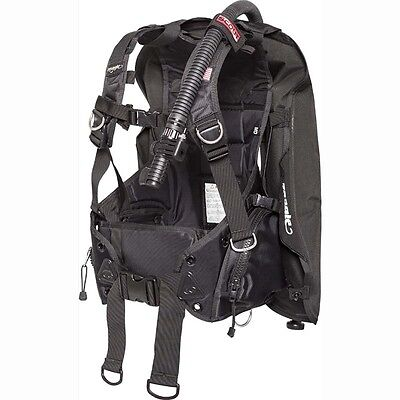 Zeagle Scout BCD All Sizes