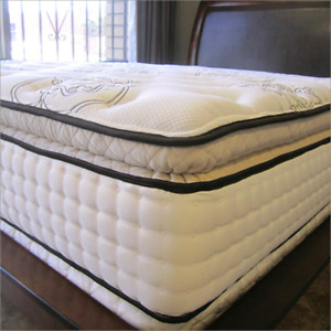 Or Beds Mattresses In Calgary Furniture Kijiji Classifieds