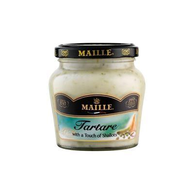 Maille Sauce Tartare (200G)