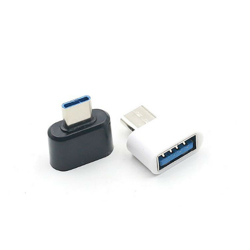 Micro Micro 0 Female Converter Usb Usb Male 3 B Adapter 0 3 B