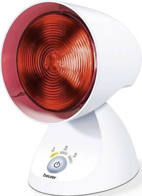Beurer IL35 Infrarotlampe 150 W
