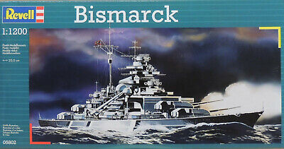 The Bismarck Moments Before Its Sinking Holy Shit Holy Shit A
