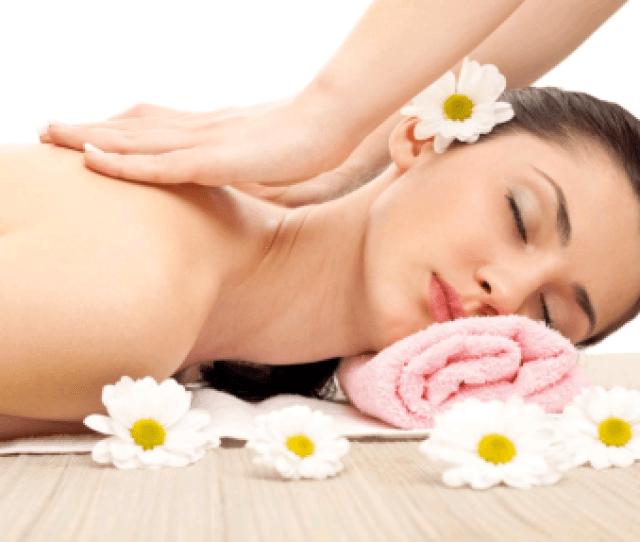 New Full Body Oil Lomi Lomi Massage In Altona