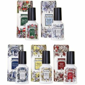 Poo Pourri Before You go Toilet Spray Freshener Multiple Scents and Sizes