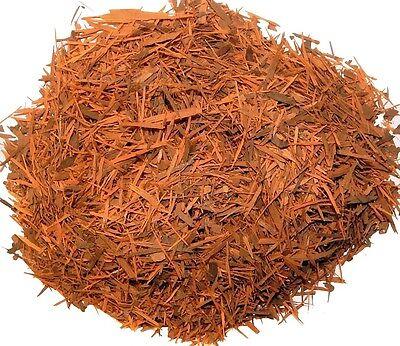 Lapacho Tee pur - Baumrinden Tee aus Südamerika - Tee lose in versch. Mengen
