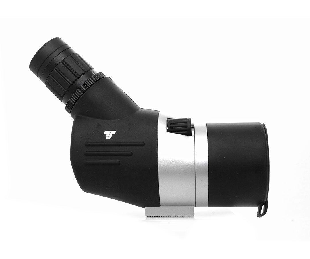 Zoom Spektiv Monokular 15-45 x 50 - B-Ware 2te Wahl, TSSP1545x