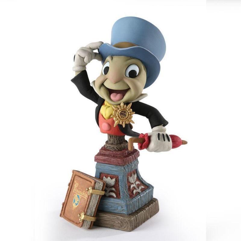 Jiminy Cricket Figurine EBay