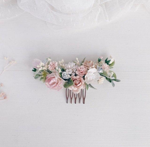 bridal hair accessories | in leith, edinburgh | gumtree