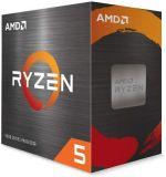 AMD Ryzen 5 5600X 6-core 12-Thread Desktop Processor w/Cooler 🚚2-DAY SHIP!🚚