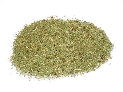 Schachtelhalmkraut Zinnkraut Tee 100g 1kg/28,00€ g1 Tee-Meyer