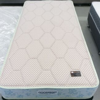 King Single Mattress Brand New