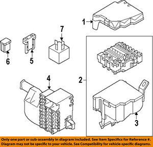 Mazda Relay: Car & Truck Parts | eBay