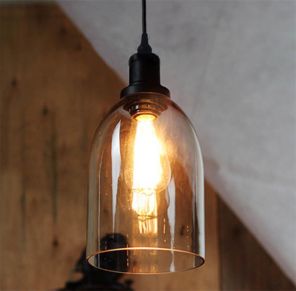 Base Size Standard Light Bulb
