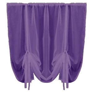 kendall poly thomas pencil floral thread pair pleat charlotte collections lilac medium collection cotton curtain by count curtains printed