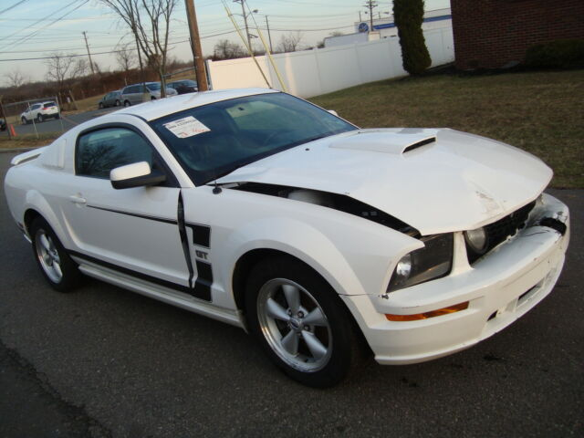 Ford Mustang Sale Perth