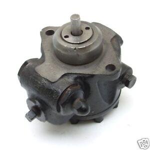 amp industrial gt mro amp industrial supply gt hvac gt hvac parts gt pumps