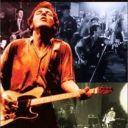 Bruce Springsteen – Video Anthology 1978-2000 (DVD, 2001, 2-Disc Set)
