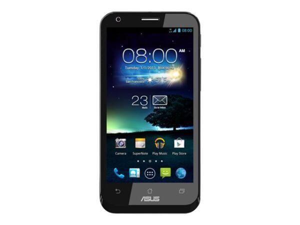 Asus Asus Padfone 2 A68 32gb Schwarz Ohne Simlock Smartphone For Sale Online Ebay