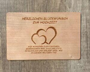 Change The Date Karte Zur Hochzeit Mit Kalender Kaartje2go