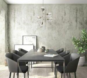 details sur marburg tapete imaginez 31778 image murale vieux mur gris beton papier peint