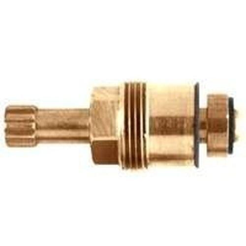 danco 16033b 3h 6h c pfister faucet replacement cartridge stem