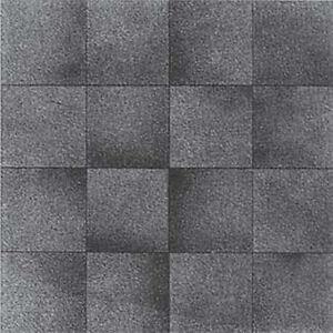 details about mosaic gray vinyl floor tile 20 pcs adhesive flooring actual 12 x 12