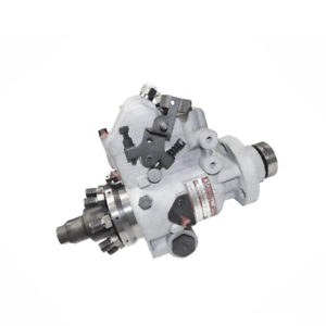 8394 69L 73L Ford IDI Reman DB2 Diesel Fuel Injection