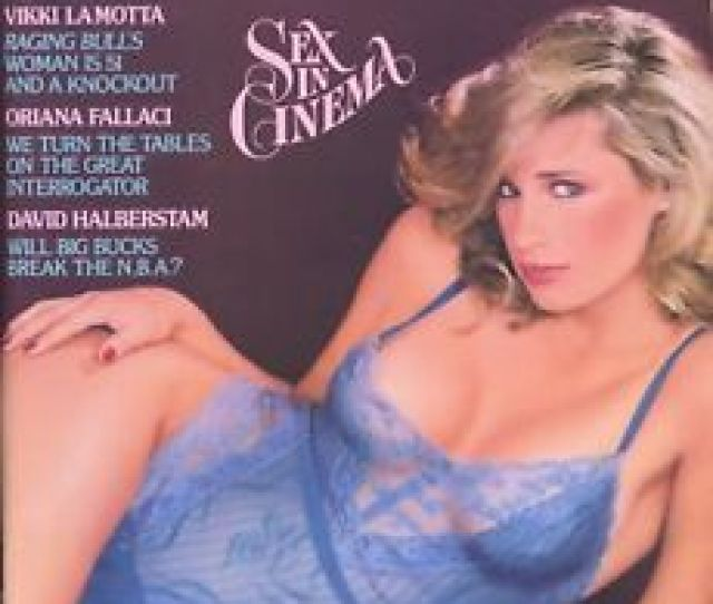 Image Is Loading Playboy November 1981 Teri Petersen Shannon Tweed Oriana